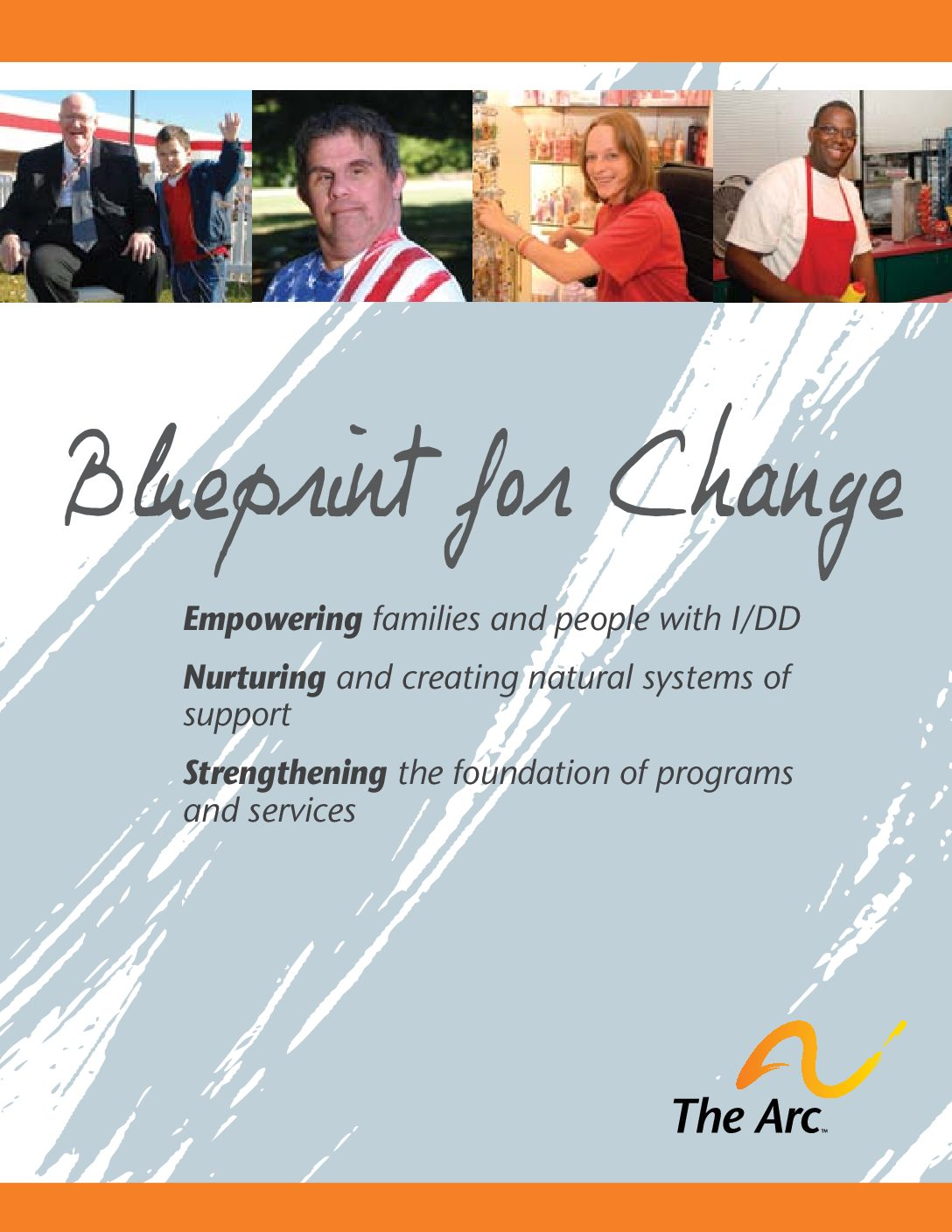 Blueprint for change the arc of indiana malvernweather Images