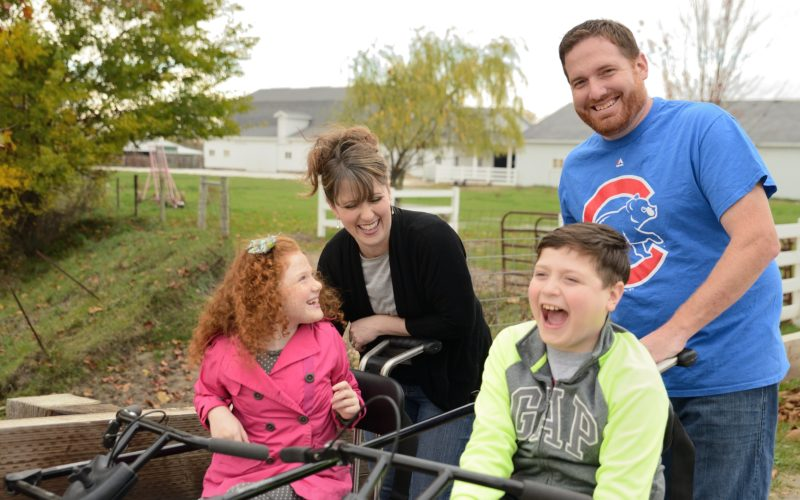 Developmentally Disabled Children >> The Arc Of Indiana For People With Intellectual And