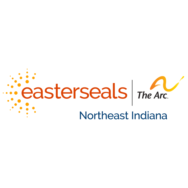 Easterseals Arc of Northeast Indiana