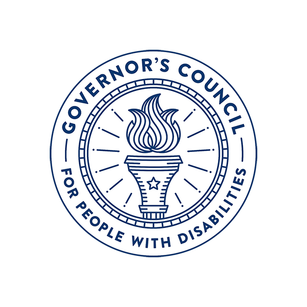 Indiana Governor's Council for People with Disabilities